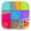 Cube-GO-Launcher-Live-Theme-apk