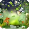 Fairy-Tale-Live-Wallpaper-apk
